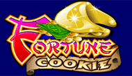 Fortune Cookie Microgaming